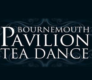Pavilion Tea Dance