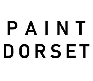 Paint Dorset Contemporary Art Exhibition