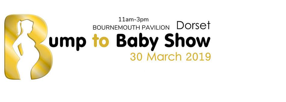 Dorset Bump to Baby Show 2019