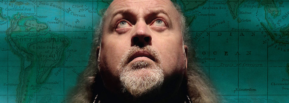 Bill Bailey 18
