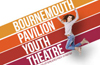 Pavilion Youth Theatre launches
