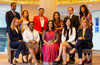 Dorset Ethnic Minority Awards celebrate excellence