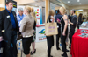 Free Business Expo coming to Bournemouth