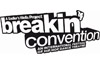 International hip hop festival Breakin' Convention comes to Bournemouth as part of hip hop weekend B-Town Throwdown.
