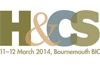 Hotel & Catering Show confirms dates for 2015