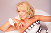 Elaine Paige - Page by Page by Paige