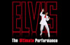 Elvis: The Ultimate Performance