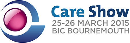 Care Show back in Bournemouth