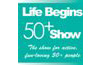 Life Begins at 50+ at the Bournemouth International Centre