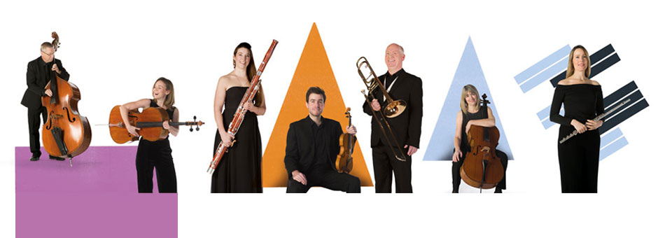 BSO: Northern Journeys