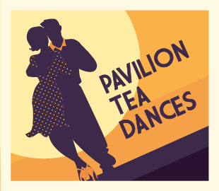 Pavilion Tea Dance
